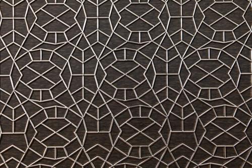 - N1217693-110 3D Duvar Paneli