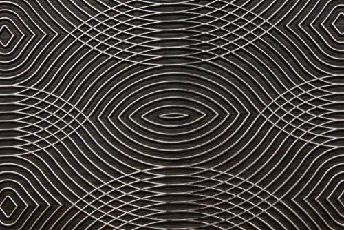 - N1217693-123 3D Duvar Paneli
