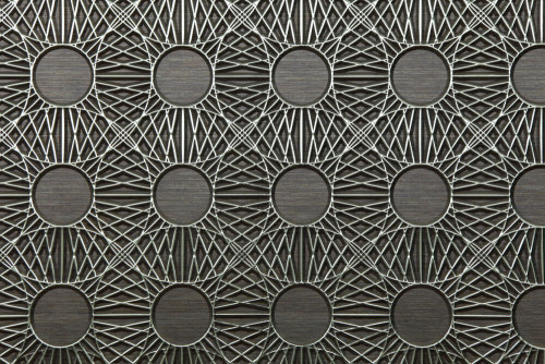 - N1217693-143 3D Duvar Paneli