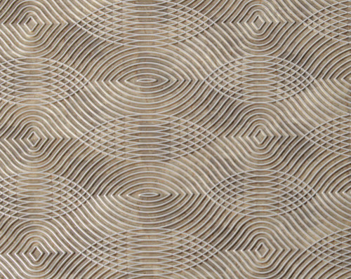 - N6053-123 3D Duvar Paneli