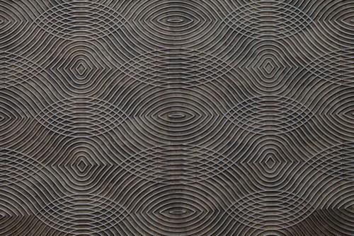 - N8051-123 3D Duvar Paneli