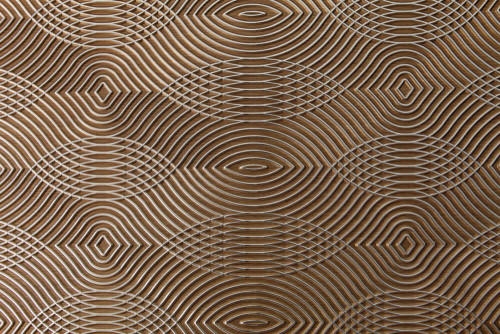 - N8083-123 3D Duvar Paneli