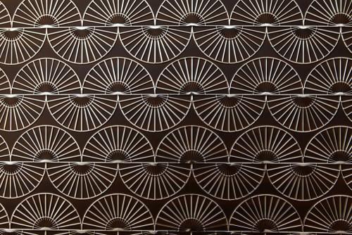 - N9028-144 3D Duvar Paneli