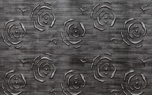 - N9081-115 3D Duvar Paneli
