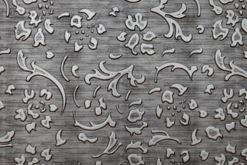 - N9081-NY12 3D Duvar Paneli
