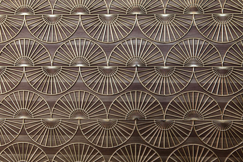- N9091-2-144 3D Duvar Paneli