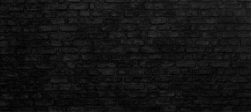 - F-003-5 Fiber Duvar Paneli