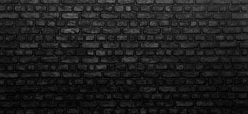 - F-004-6 Fiber Duvar Paneli