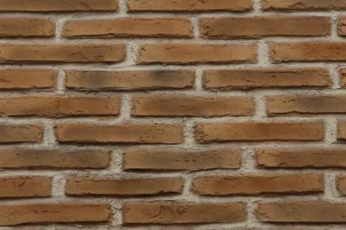- F-005-3 Fiber Duvar Paneli
