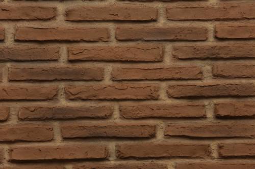 - F-005-4 Fiber Duvar Paneli