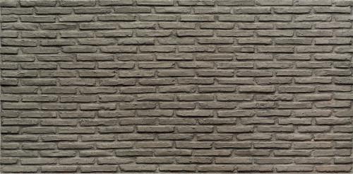 - F-005-9 Fiber Duvar Paneli