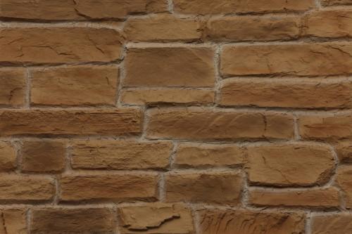 - F-007-2 Patika Taş Fiber Duvar Paneli