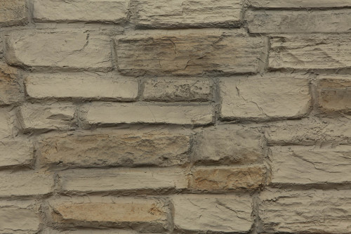 - F-007-3 Patika Taş Fiber Duvar Paneli