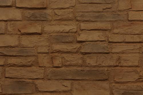- F-007-4 Patika Taş Fiber Duvar Paneli