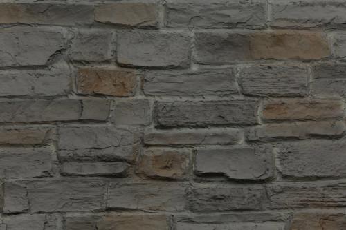 - F-007-5 Patika Taş Fiber Duvar Paneli