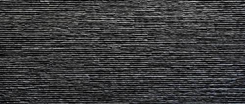 - F-028-2 Okyanus Taş Fiber Duvar Paneli