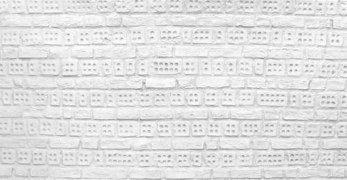 - F-029-1 Fiber Duvar Paneli