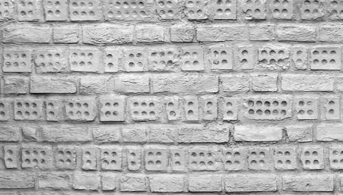 - F-029-2 Fiber Duvar Paneli