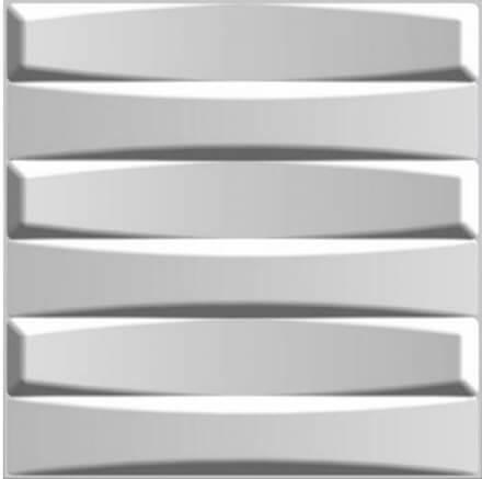 - PB-13 Boyanabilir PVC Panel