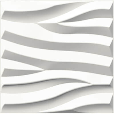 - PB-7 Boyanabilir PVC Panel