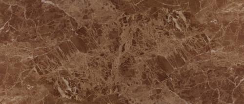 - PM-113 Mermer Görünümlü PVC Panel