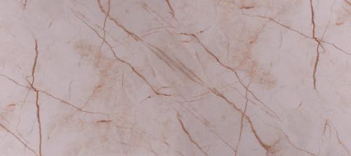 - PM-123 Mermer Görünümlü PVC Panel
