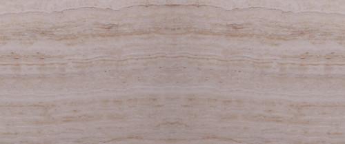 - PM-129 Mermer Görünümlü PVC Panel