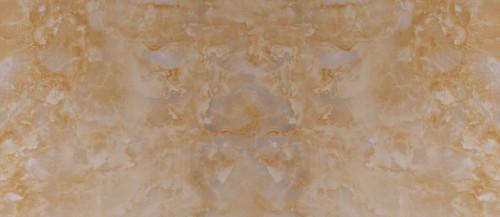 - PM-134 Mermer Görünümlü PVC Panel