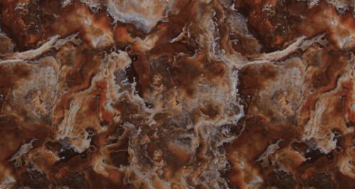 - PM-17 Mermer Görünümlü PVC Panel