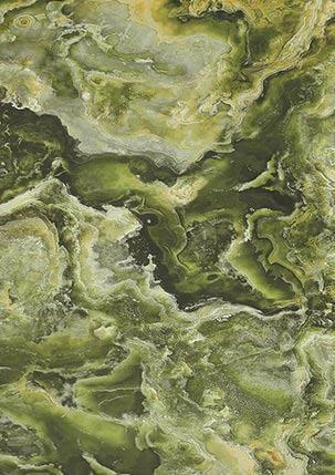 - PM-18 Mermer Görünümlü PVC Panel