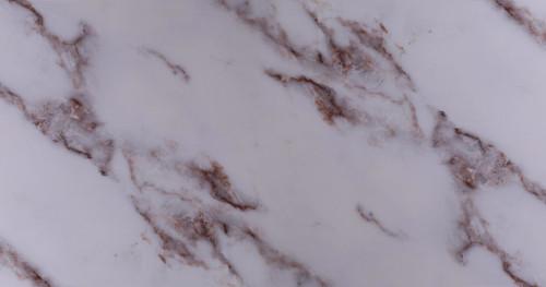 - PM-26 Mermer Görünümlü PVC Panel