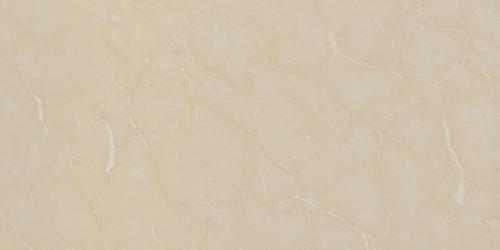 - PMD-19 Vanilla Mermer PVC Plaka