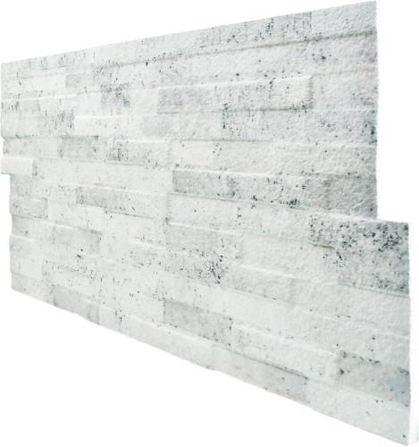 - PT-207 Strafor Duvar Paneli