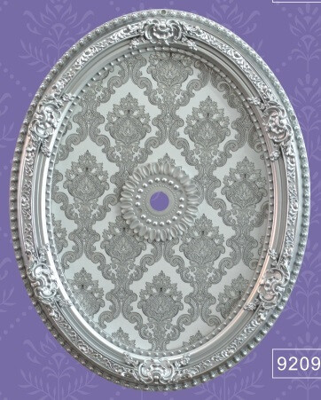 - SO-6886-4 Oval Saray Tavan