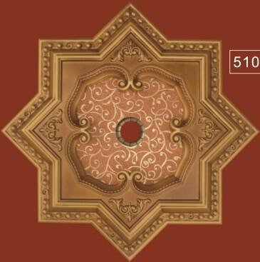 - SS-060-3 Sekizgen Saray Tavan