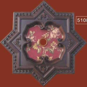 - SS-060-6 Sekizgen Saray Tavan