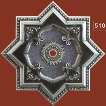 - SS-080-2 Sekizgen Saray Tavan