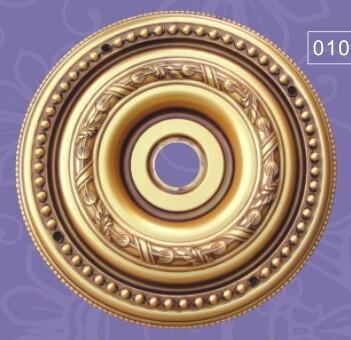 - SY-040-2 Yuvarlak Saray Tavan