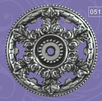 - SY-075-1 Yuvarlak Saray Tavan