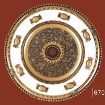 - SY-080-2 Yuvarlak Saray Tavan