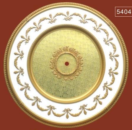 - SY-120-4 Yuvarlak Saray Tavan