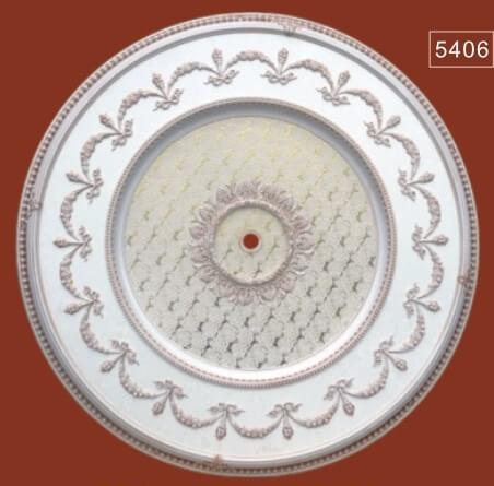 - SY-120-6 Yuvarlak Saray Tavan