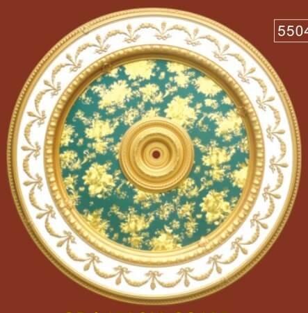 - SY-150-1 Yuvarlak Saray Tavan