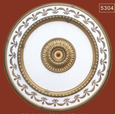 - SY-160-1 Yuvarlak Saray Tavan
