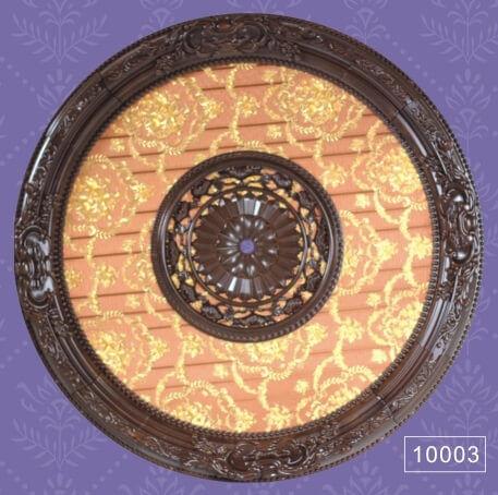 SY-160-5 Yuvarlak Saray Tavan