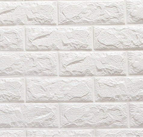 - TSN-01 Kendinden Yapışkanlı Sünger Duvar Paneli