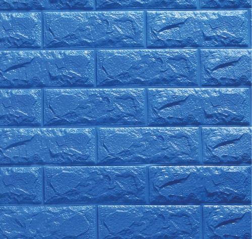 - TSN-07 Kendinden Yapışkanlı Sünger Duvar Paneli