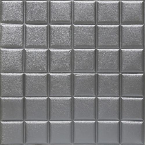 - TSN-10 Kendinden Yapışkanlı Sünger Duvar Paneli