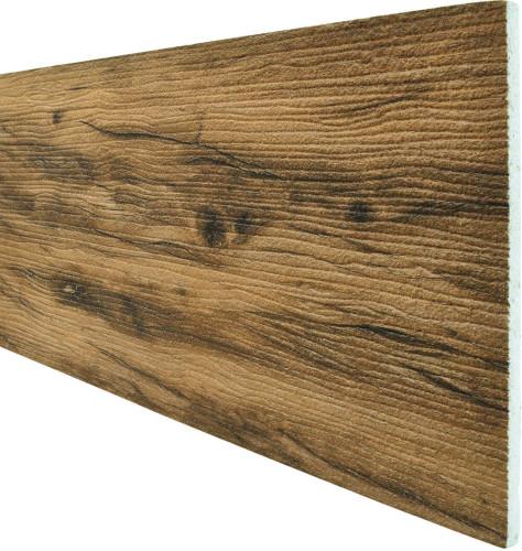 - WD-701 Strafor Duvar Paneli