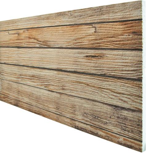 - WD-703 Strafor Duvar Paneli